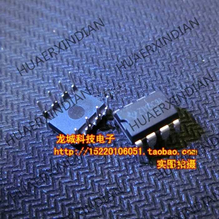 YENI LM393 LM393P 8 DIP-8 stokta