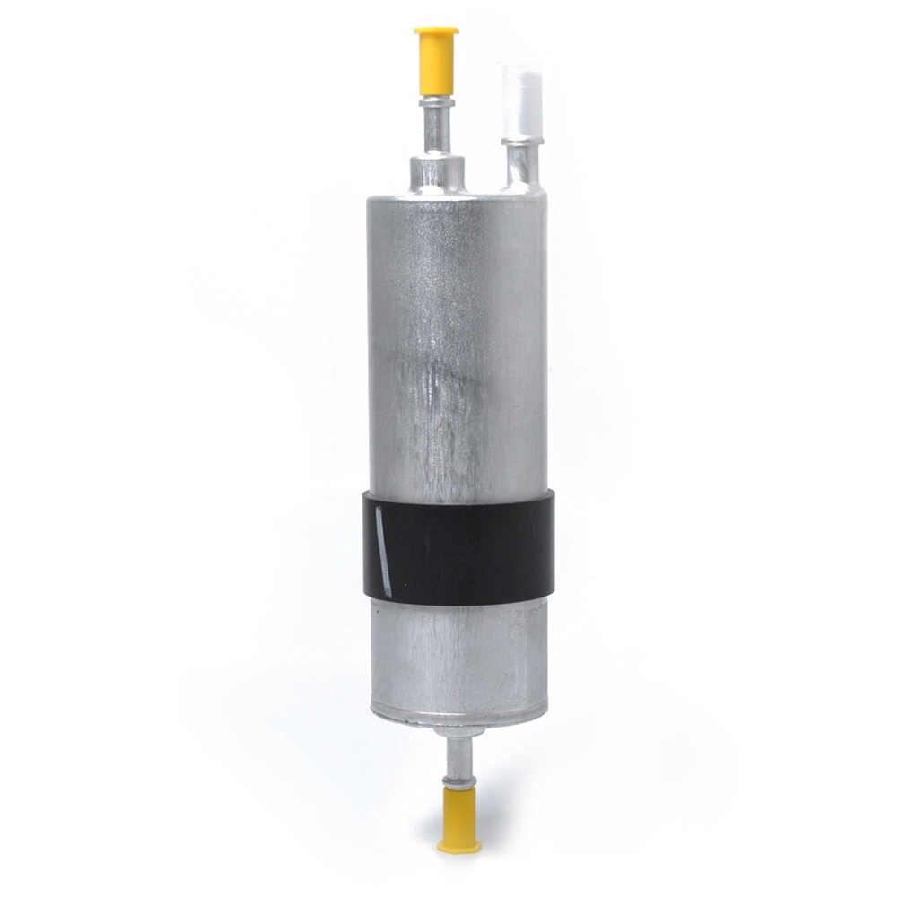 Auto Auto Kraftstoff Filter Für BMW E70 E81 E82 E83 E 86 E87 E88 E90 E91 E92 F01 F02 F10 f25 F30 F31 X3 X5 X6 16127233840