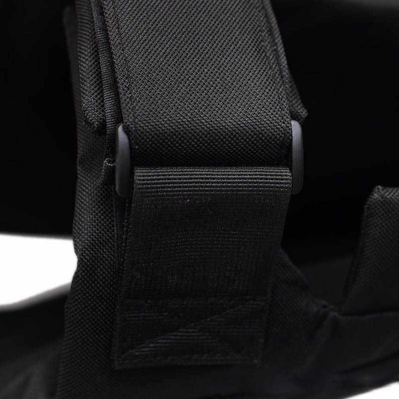 التكتيكية سترة الرجال SWAT الشرطة واجب سترة الجيش الملابس العسكرية صياد CS حماية الملابس الباليستية دروع حماية من الكربيد الناقل الصدرية