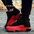 Cesta de plataforma Chaussure Homme Diseñador Superstar Hombres Casual Zapatos Entrenador Jordan zapatos Zapatillas Hombre RJ-Q1596