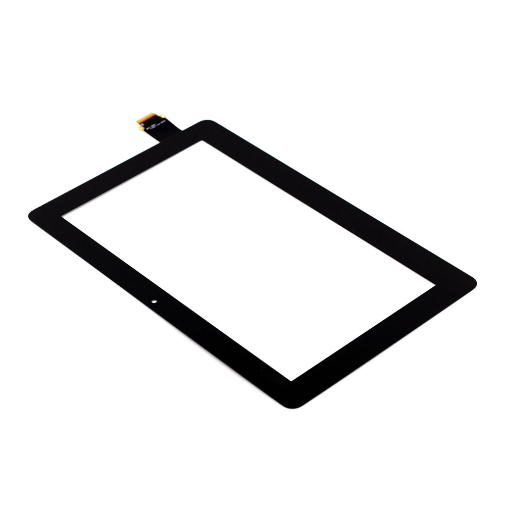 WEIDA Screen Replacment For 11.6 For ASUS Transformer TX201 TX201LA Tablet PC Touch Screen Digitizer Panel GlassWEIDA Screen Replacment For 11.6 For ASUS Transformer TX201 TX201LA Tablet PC Touch Screen Digitizer Panel Glass