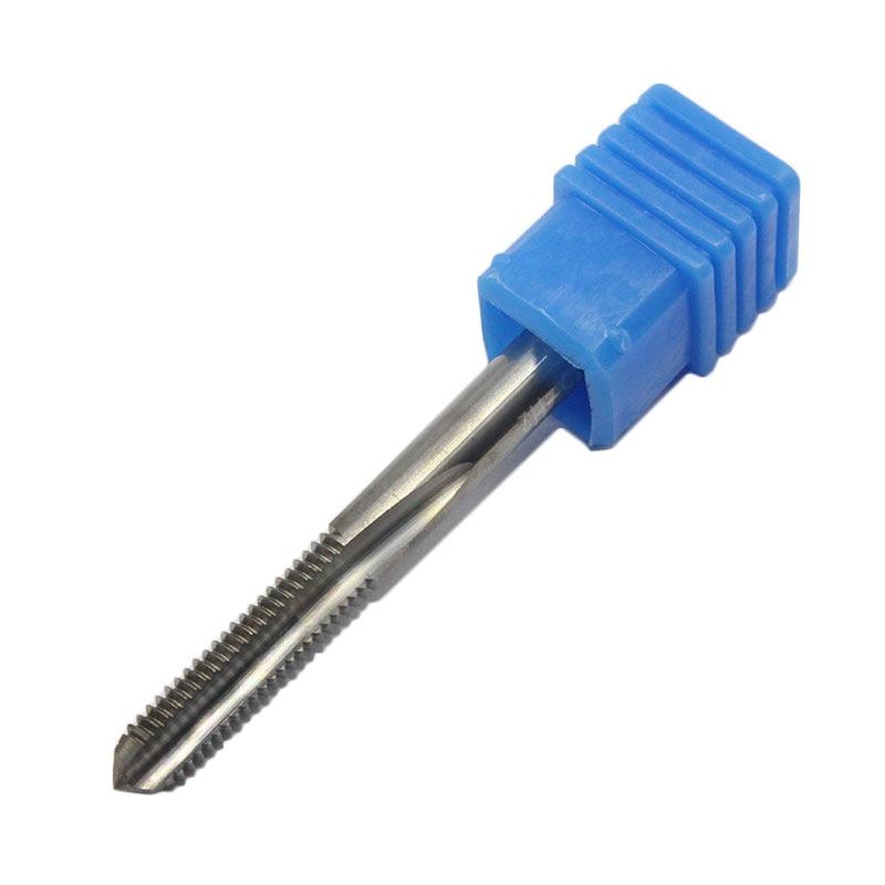 (1pcs)15mm x 1.5 Metric HSS Right hand Tap M15 x 1.5 mm Pitch