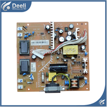 100% tested used baord for T50P060.00 19.2041.01 DELL E193FP 170S5 190S5 power supply board Working good