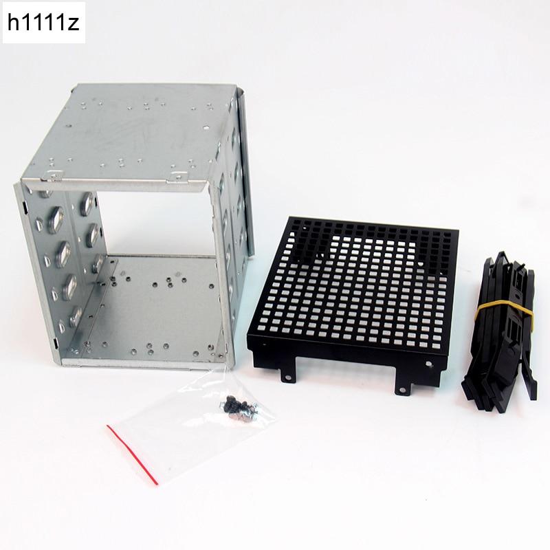 H1111Z Hard-Disk Hdd Case Hdd Enclosure Docking Station Sata/external Caddy Ssd/sata-Box