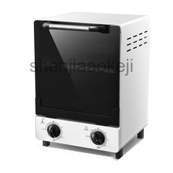 High temperature tool disinfection cabinet dental equipment sterilization double eyelid tool far infrared disinfection cabinet
