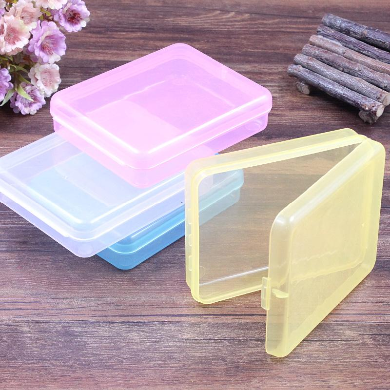 1pcs Cigarette case Travel Vacations pills Jewelry Necklace pills  Electronic materials and accessories Storage Box 11 8 8 2 7cm. Material Storage Bins Reviews   Online Shopping Material Storage