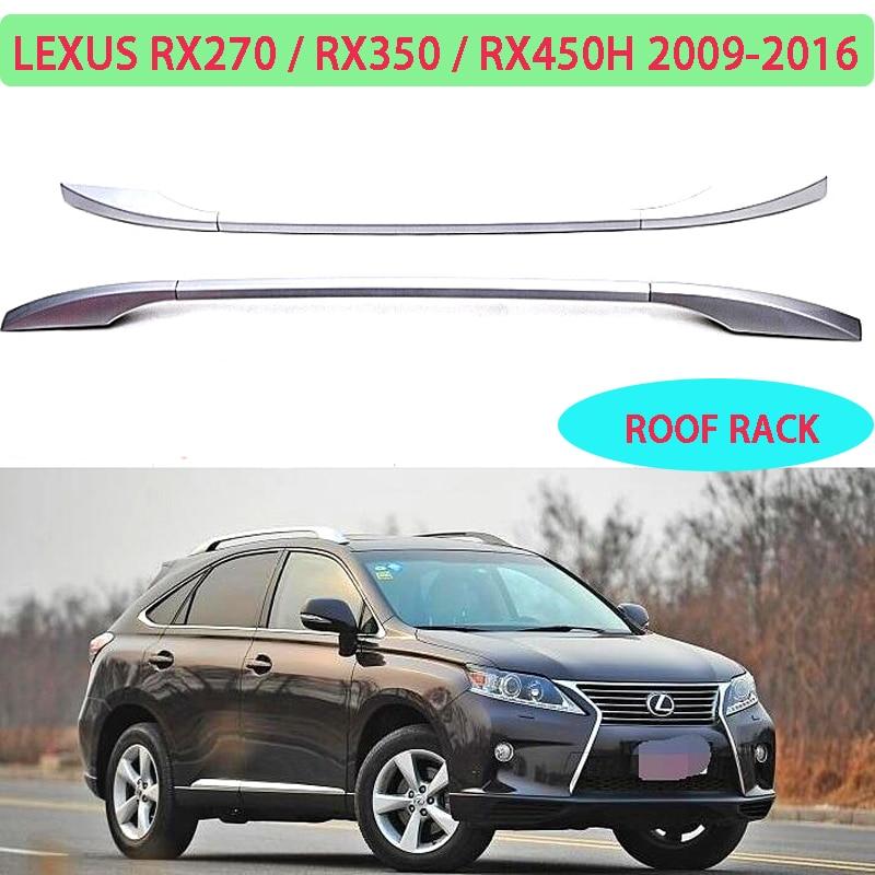 lexus rx 350 bike roof rack cheap online