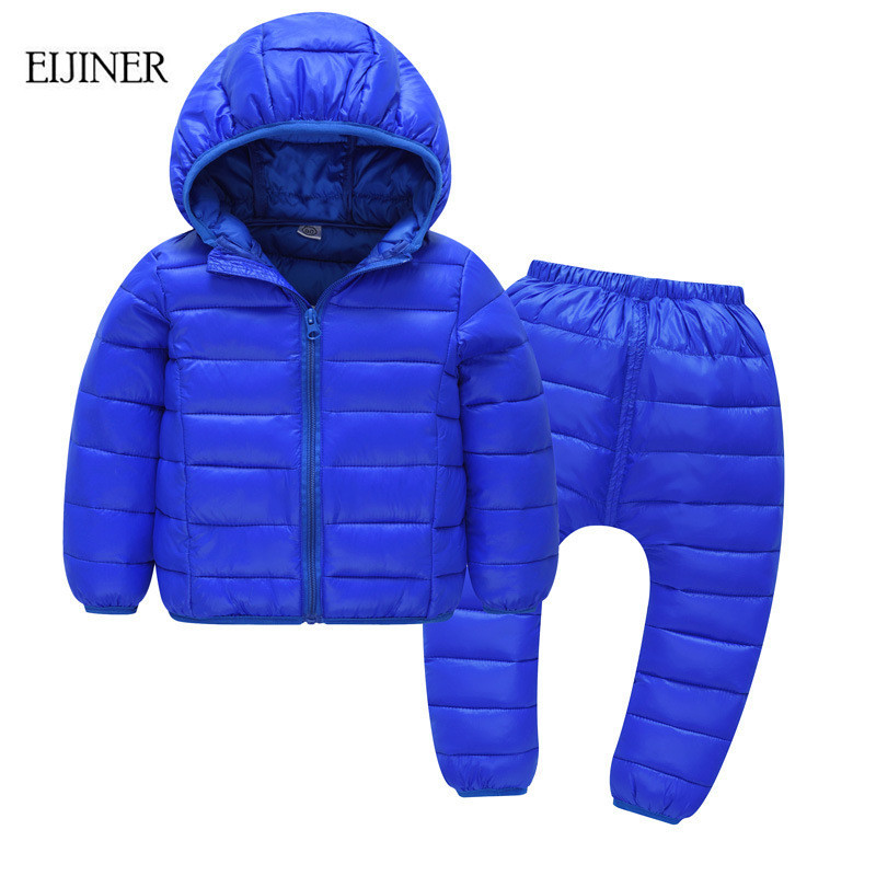 spencer calculating human resource costs & benef its cutting costs & increasing productivity Winter Baby Girls Boys Clothing Set 2017 New Warm Children Clothes Set Cotton Kids Clothes Winter Boys Costs Jackets+Warm pants
