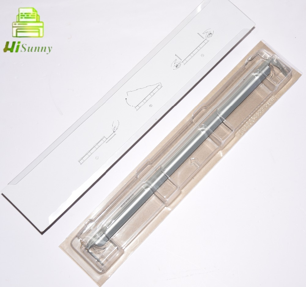 2* Original A03U553000 For Konica Minolta Bizhub Pro C 5500 5501 6500 6501 C5500 C5501 C6500 C6501 Transfer Belt Cleaning Blade