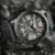 NAVIFORCE Marca Novo Luxo Homens Relógios Casuais Analógico Esporte Militar Relógio de Quartzo relógio de Pulso Masculino Relogio masculino Montre Homme