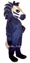 MASCOT Trojan Horse mascot costume custom fancy costume anime cosplay kits mascotte theme fancy dress carnival costume