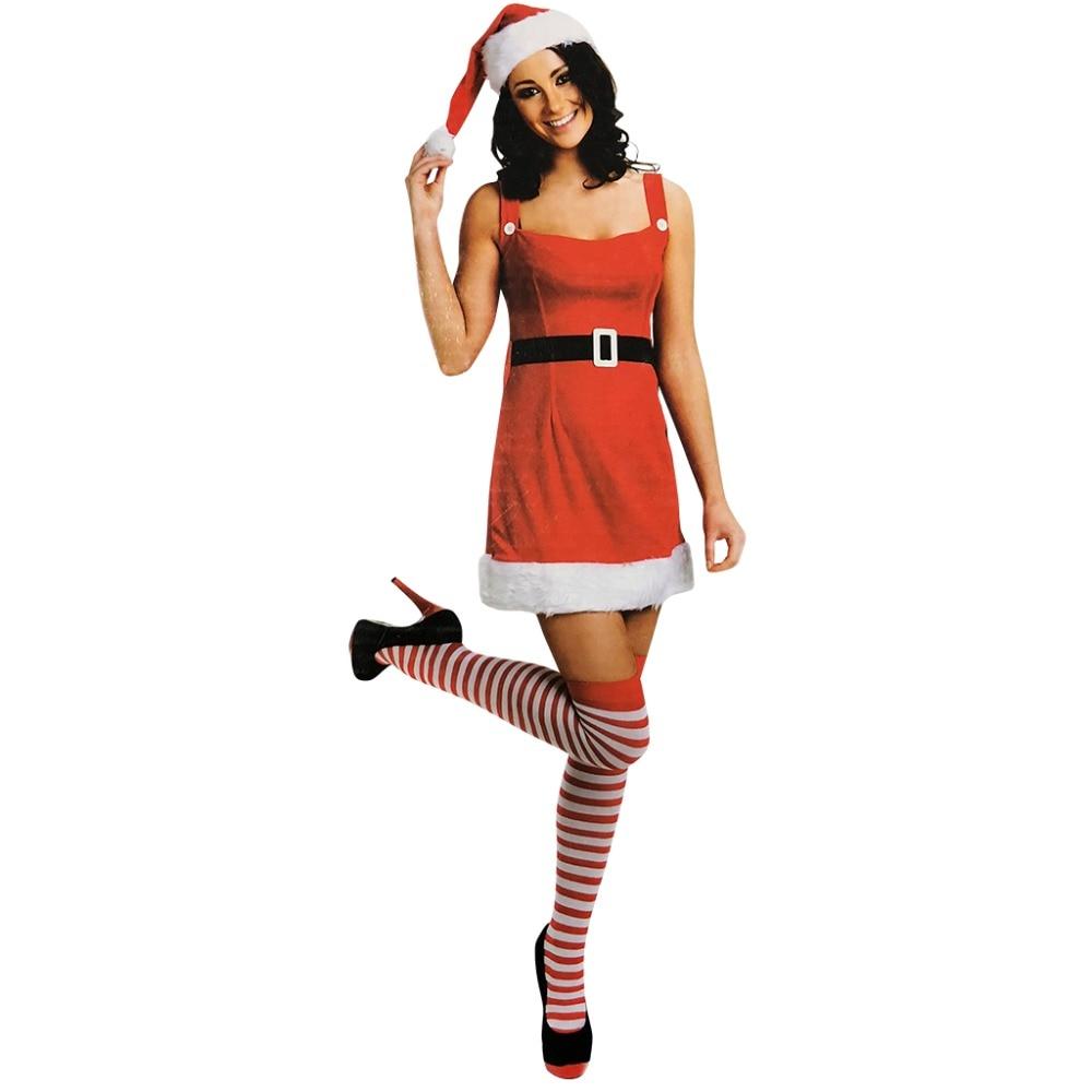 Adult christmas stockings #4