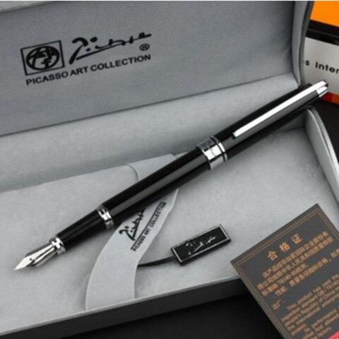 ps912 daphne pimio canetas serie homens