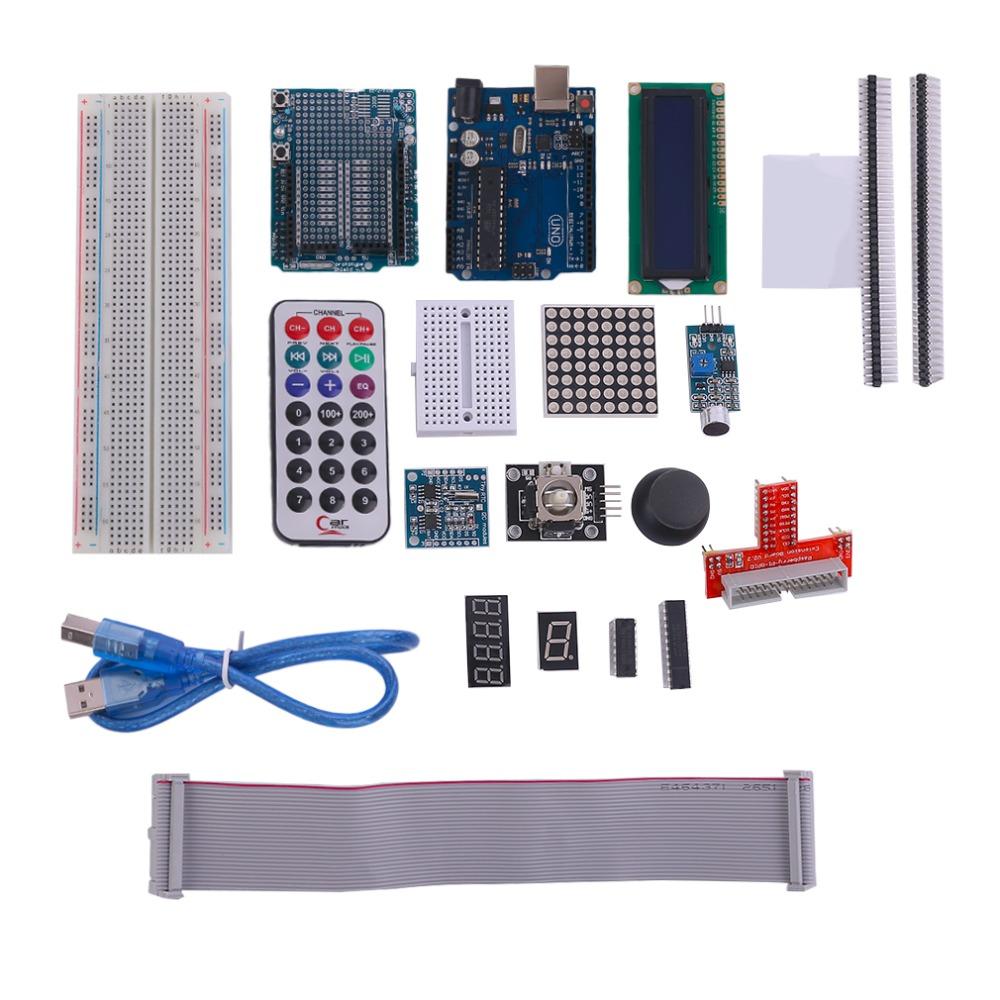 ZC966800-D-4-1