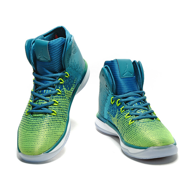 NIKE Original New Arrival Mens Basketball Sneakers LeBron Soldier  Breathable Footwear Super Light Outdoor For Men 897647-700USD 106.08/pair