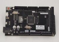 Mega 2560 R3 CH340G ATmega2560 16AU MicroUSB Compatible For Arduino Mega 2560 With Bootloader