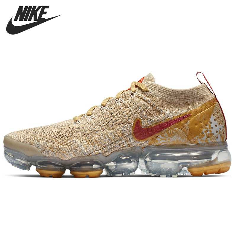 New Arrival NIKE AIR VAPORMAX FK 2 CNY