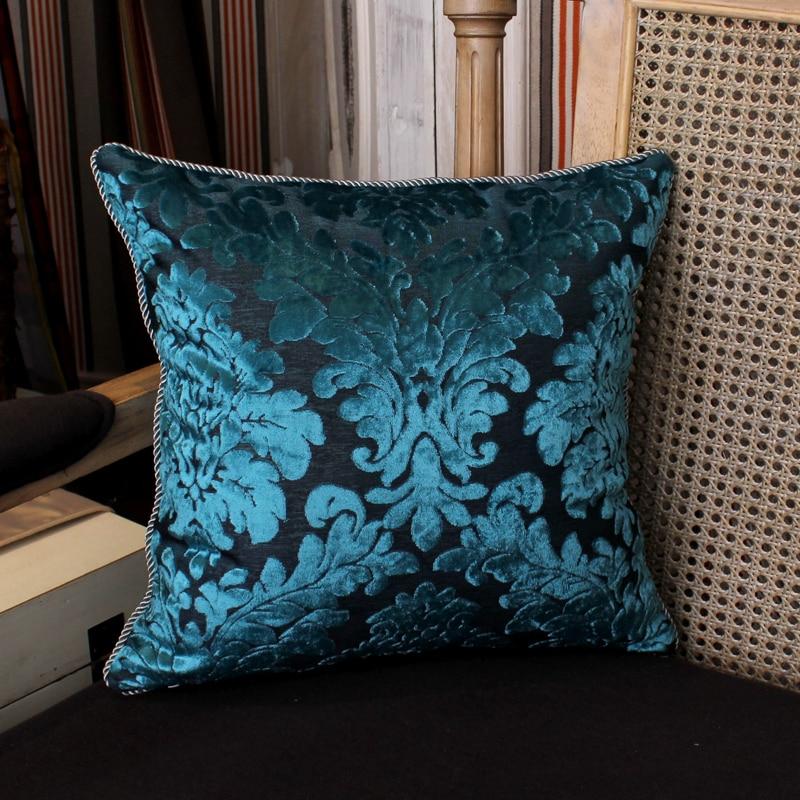 large blue sofa cushions hereo sofa