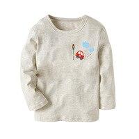 98b931ec3693a6 Mouse Clothes Shirts Melhores ofertas