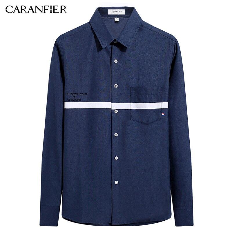 Online Get Cheap Smart Shirts Men -Aliexpress.com | Alibaba Group