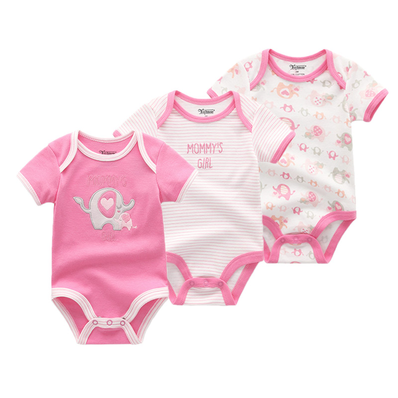 Baby Girl Clothes403
