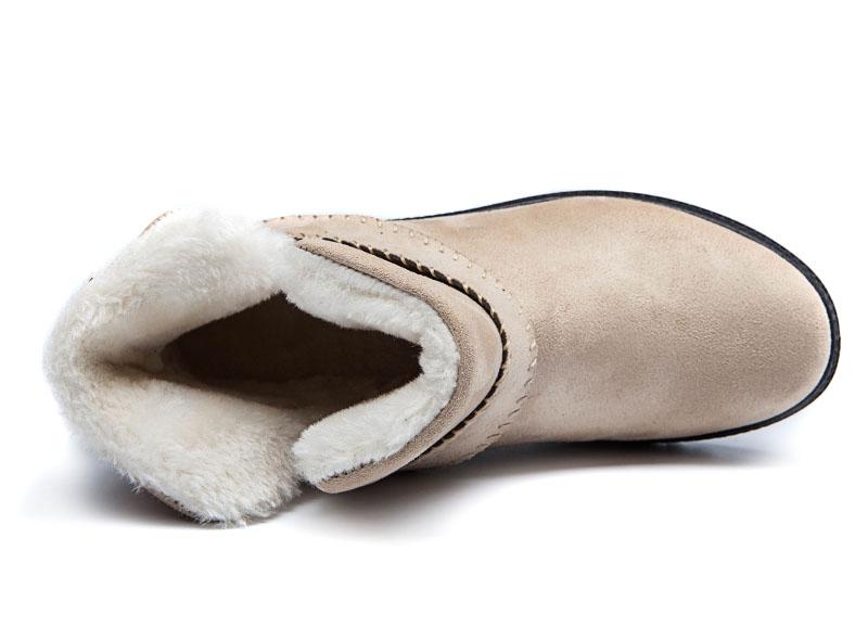women boots (8)