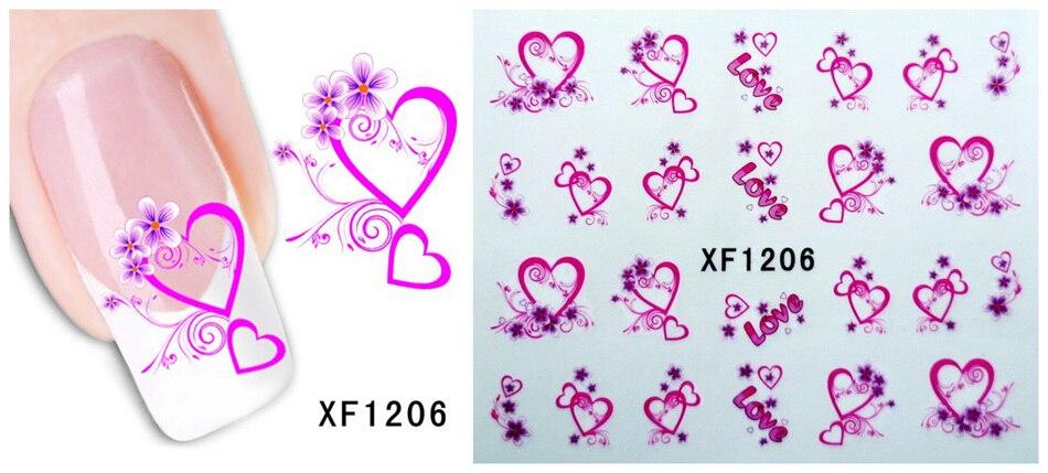 XF1206 -