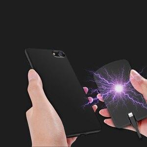 Image 2 - Mini Power Bank Case Battery Charger Case For Samsung S5 S6 S7 Edge S10 S8 S9 Plus Note 9 8 A3 A5 A6 A7 J2 J3 J5 J7 J4 J6 Plus