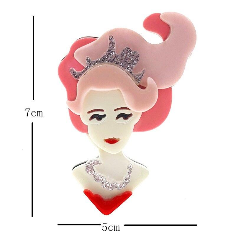 SexeMara-Crown-Princess-Acrylic-Girl-Brooch-Pins-For-Women-Girls-Fairy-Brooch-Girl-Banquet-Dress-Suits (1)