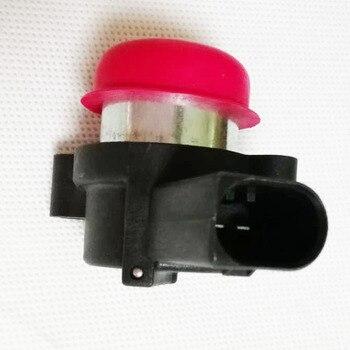 Zespół zaworu elektromagnetycznego sprężarki powietrza na sprzedaż dla Mercedes W220 W211 OE 220 320 0104, 4154033030