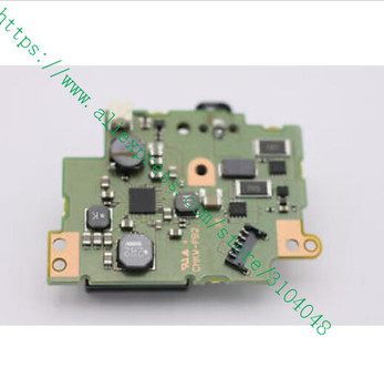 90%New powerboard For Canon 80D DC/DC power drive board PCB ASS'Y Replacement Repair Part