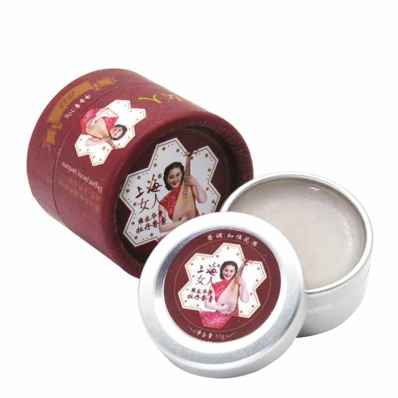 hot peony  women peony solid  love for charming fragrance s and fragrances for women fragrance deodorant