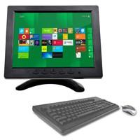 8-inch-HDMI-HD-Portable-Car-Display-Monitor-Screen-Display-TFT-LCD-For-PC-CCTV-VGA