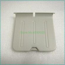 Бумага лоток RM1-6903-000 для hp P1102 P1102w 1102S 1005 1006 1007 1008 1106 1108 1607 RM1-6903 принтер Выход Бумага лоток