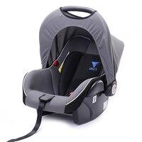 2018 New infant carrier car child safety seat newborn stroller basket 0 13KG