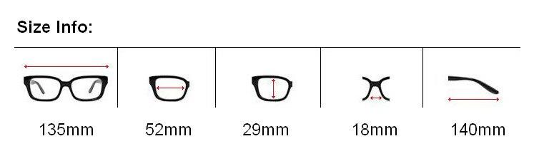0882c1ff3 personalizado Miopia Óculos de sol óculos de lentes cor cinza grau a partir  de-0.50 a-6.00, Anti UV400