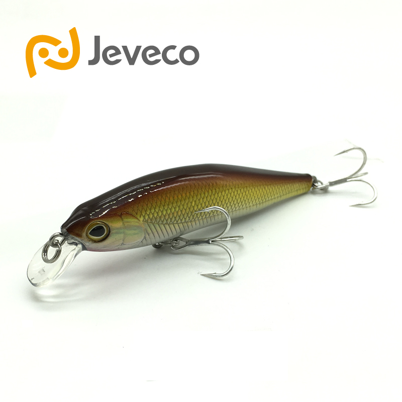 Live bait lures for Live bait fishing