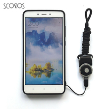 Uchiha Sharingan Phone case For Xiaomi Mi (12 styles)