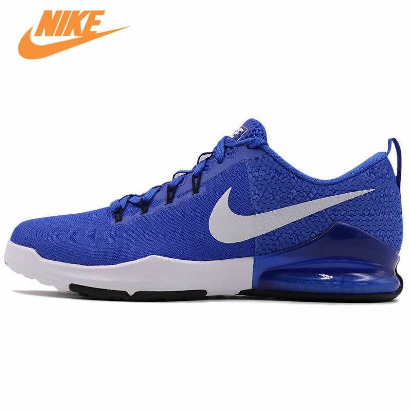 New Arrival 2017 NIKE Original Breathable ZOOM Men's Running Shoes Sneakers Trainers original new arrival 2016 nike air zoom pegasus 32 men s running shoes sneakers