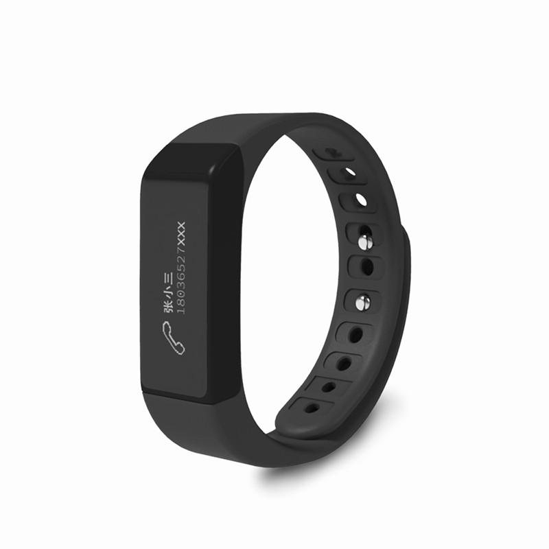 smart watches 3