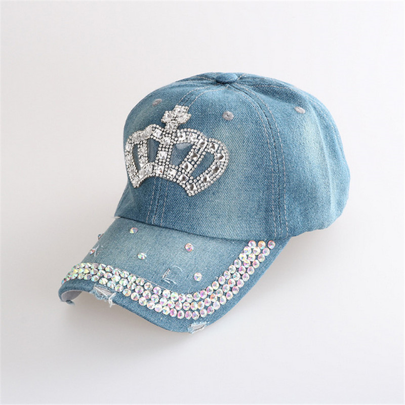 custom printed baseball caps no minimum branded cap bone trucker font hat summer ladies rhinestone stone washed popular brands hats