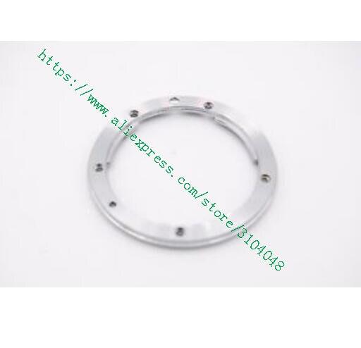 FOR NIKON D7200 D810 LENS MOUNT RING REPLACEMENT REPAIR PARTFOR NIKON D7200 D810 LENS MOUNT RING REPLACEMENT REPAIR PART