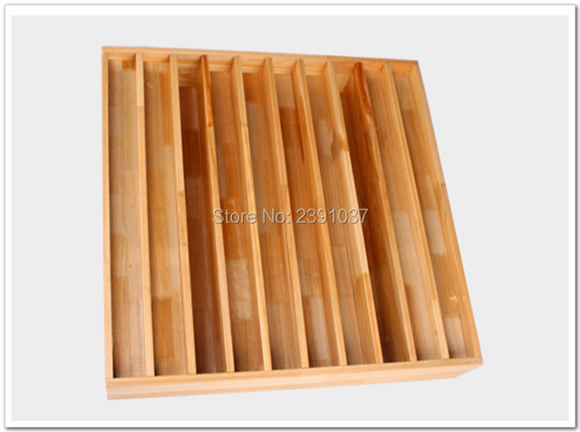 High Quality 1Box (2pieces) 60*60*11cm  Acoustic panel Acoustic Sound Diffuser Panel Wood Diffuser treatment absorption panel