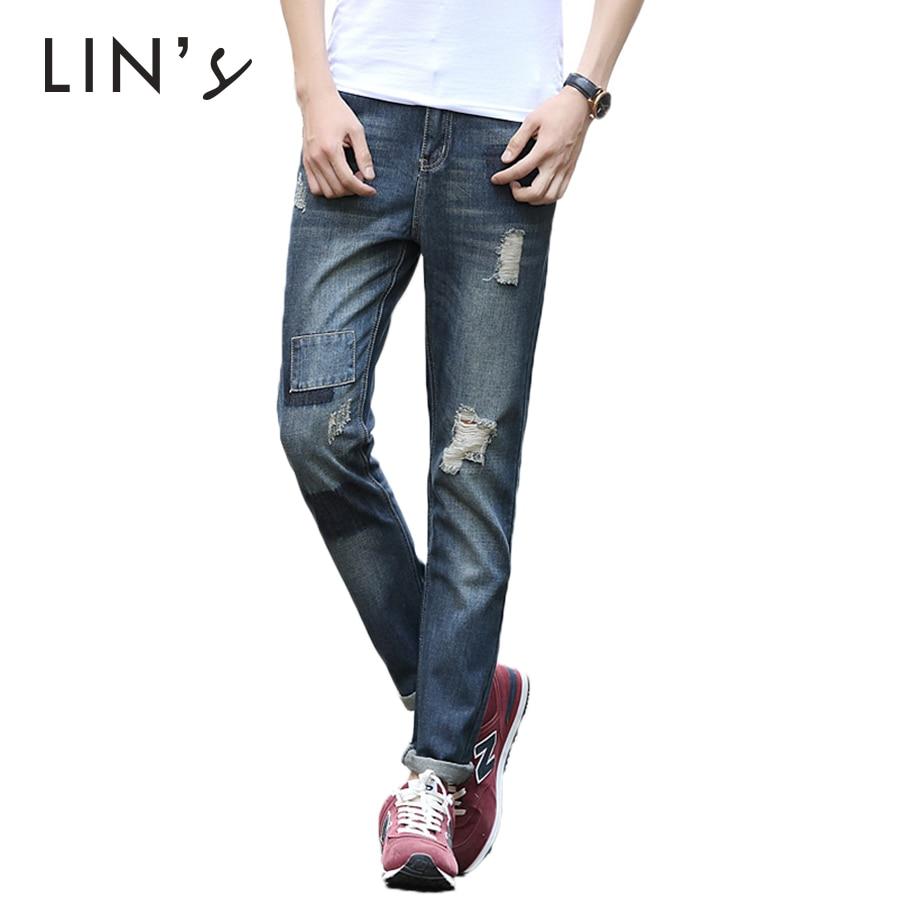 Cheap Branded Jeans Online - Jon Jean