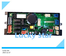 95 new good working High quality for washing machine Computer board XQB70 XB7088VBPS 75 XC7588VBPS 70
