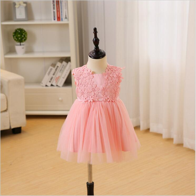 Newborn Toddler Clothes Tutu baptism Infant Christening Gown Baby Girls princess dress for party First birthday backnot dresses 4pcs baby girl clothes swan infant clothing princess tutu dress party baby christmas outfits clothes birthday costumes vestido