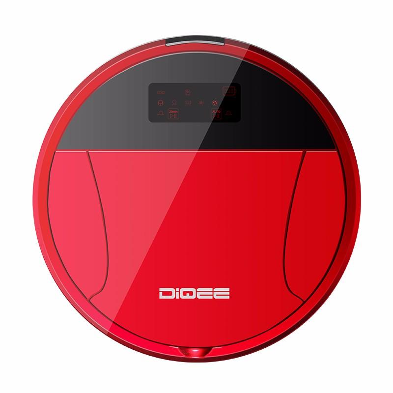 smart-cleanerth-WIFI-camera