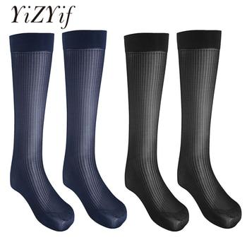 Сексуальные тонкие носки