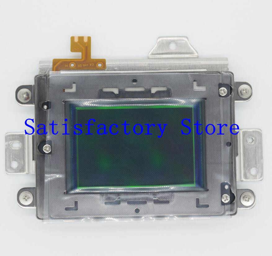 Novo sensor cmos ccd (com filtro de passagem baixa) para nikon d810 câmera substituição unidade reparação parte