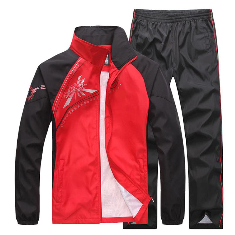 Men Sportswear (4)